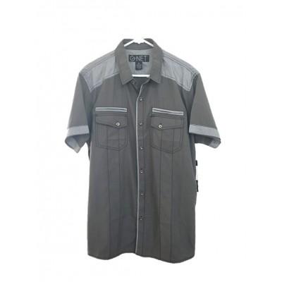 Camisa G-Net