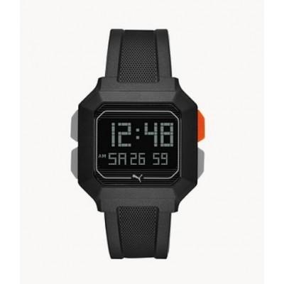 Reloj PUMA Remix LCD